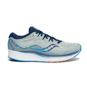 SAUCONY Men's Ride ISO 2 Running Shoes 8.5